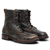 Men's Plattsburg Boots