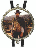Clint Eastwood Bolo Tie (2)