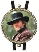 Clint Eastwood Bolo Tie (3)