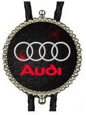 Audi Bolo Tie
