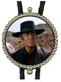 Henry Fonda Bolo Tie