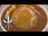 KFC POTATO & GRAVY - VIDEO RECIPE