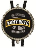 Army ROTC Bolo Tie