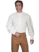 Classic Dress Shirt