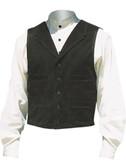 Wahmaker Vigilante Men's Vest