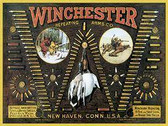 Winchester Repeating Arms 62800