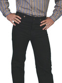 AUTHENTIC Frontier Old West Pants 1800s  Worn By Cowboys Miners Workmen Of The Old West
