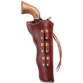 #916 Outlaw Holster