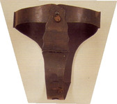 Chasity Belt