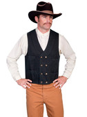 Doc Holliday Special Edition Vest