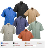 Eagle Dry 's Charlie Sheen Favorite Shirt 7 Colors