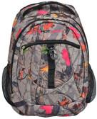 Angel Ranch HotLeaf™ Camo Ladies' Backpack