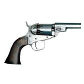 FD1259G1862 Navy Pistol