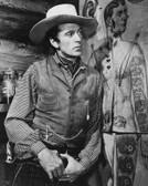 Gary Cooper 8x10 Fuji Film Photo 39080