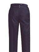 HIghland  OLD WEST FRONTIER Dress Pants