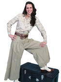 Ladies Riding Pants 427