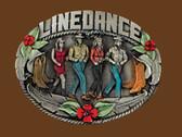 """Linedance Belt Buckle, 3"""" x 2-1/2"""" 7781"""