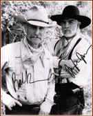 Lonesome Dove 8x10 Photograph 52635