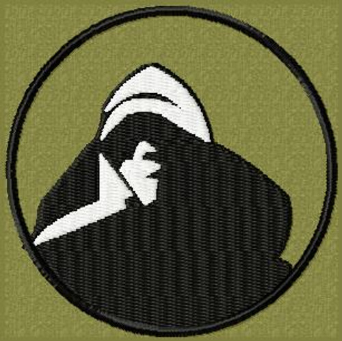 The Fisherman horror movie patch