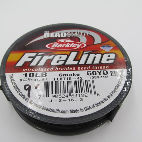 10lb Smoke Fireline