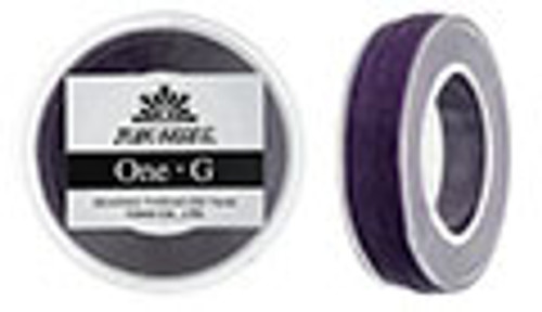 Purple One G Thread 250yds