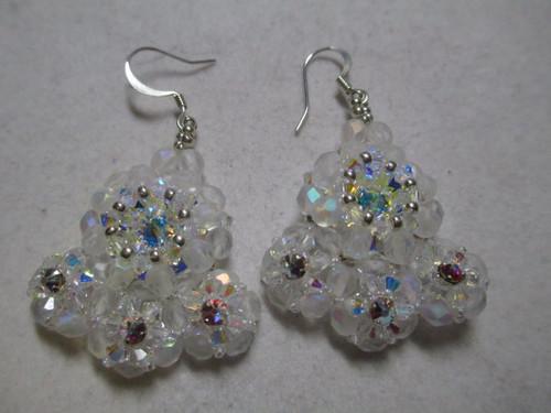 Duchess Jewels Earrings Tutorial