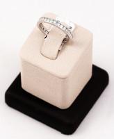 Diamond Ring, WGDRING0002, Weight: 0