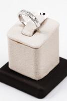 Diamond Ring, WGDRING0004, Weight: 0