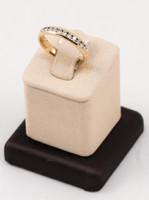 Diamond Ring, WGDRING0005, Weight: 0