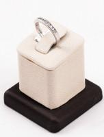 Diamond Ring, WGDRING0011, Weight: 0