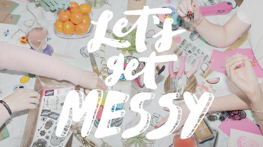 lets-get-messy-diy-blog-banner2.jpg