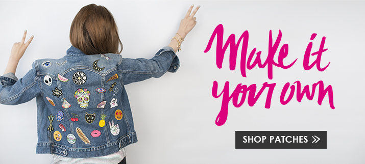 make-it-your-own-fashion-category-banner.jpg