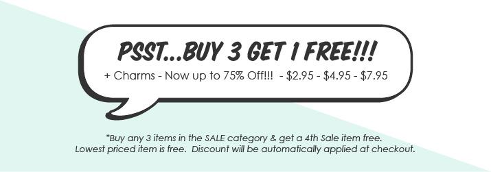 sale-banner-buy-3-get-1-2.jpg