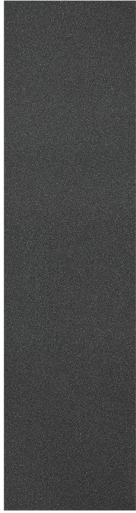 "Flik Black 11"" Old School Griptape Sheet"