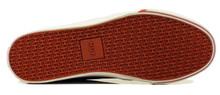 Huf Ramondetta Pro Shoes - Black/Red