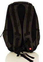 "Element Mohave ""Camp Collection"" Backpack - Charcoal"