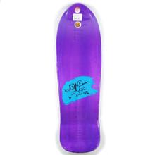 "Santa Cruz Natas Panther 3 Reissue Skate Deck - 10.13"""
