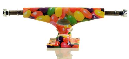 Krux Forged Jelly Skateboard Trucks