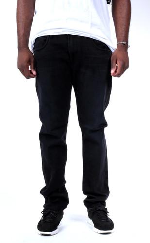 Kennedy Z-Line Jeans - Isley