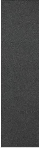 """Flik Black 11"""" Old School Griptape Sheet"""