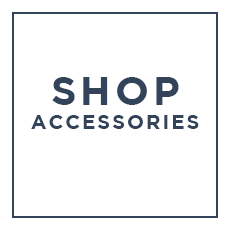 shopaccessories.png