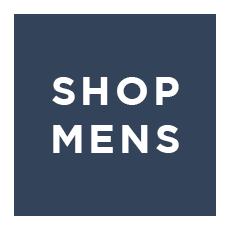 shopmens.png