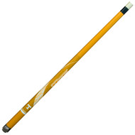 University of Tennessee Pool Cue