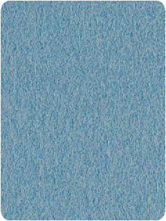 Invitational 8' Oversized Academy Blue Pool Table Felt