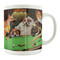 Jack the Ripper 11oz. Coffee Mug
