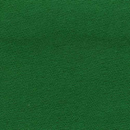 Simonis 860 Green Pool Table Felt   7ft