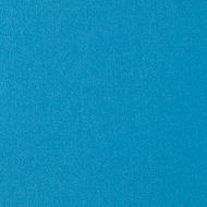 Simonis 860 Tournament Blue Pool Table Felt - 8ft