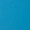Simonis 860 Tournament Blue Pool Table Felt - 9ft