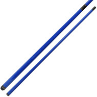 Sterling Prism Series Pool Cue - Blue