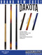 Dakota Pool Cue Introductory Special